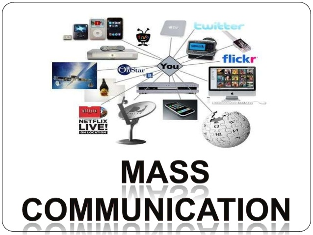 mass-communication-1-638