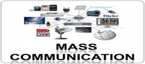 mass-communication-1-638-Recovered-300x132